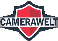 Camerawelt.com - Sicherheitstechnik: Videoüberwachung, Alarmanlage