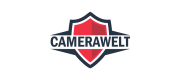 Camerawelt Economy