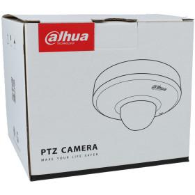2 MP (Full HD) IP PTZ-Kamera mit WLAN DAHUA, 15 m Nachtsicht