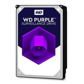2 TB Festplatte WD Purple