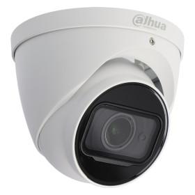 8 MP (4K) CVI Mini-Dome-Kamera DAHUA, 60 m Nachtsicht