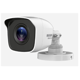 2 MP (Full HD) 4-in-1 (CVI, TVI, AHD, Analog) Bullet-Kamera HIKVISION