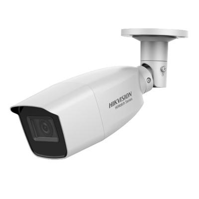 2 MP (Full HD) 4-in-1 (CVI, TVI, AHD, Analog) Bullet-Kamera HIKVISION