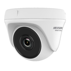 2 MP (Full HD) 4-in-1 (CVI, TVI, AHD, Analog) Dome-Kamera...