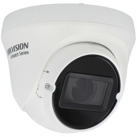 4 MP (2K) 4-in-1 (CVI, TVI, AHD, Analog) Mini-Dome-Kamera HIKVISION