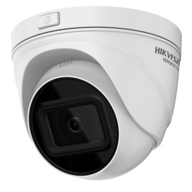 2 MP (Full HD) IP Dome-Kamera HIKVISION, 30 m Nachtsicht