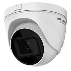 2 MP (Full HD) IP Dome-Kamera HIKVISION, 30 m Nachtsicht