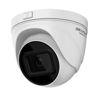 4 MP (2K) IP Dome-Kamera HIKVISION, 30 m Nachtsicht