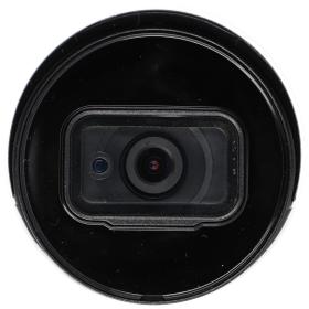 2 MP (Full HD) CVI Bullet-Kamera DAHUA, 30 m Nachtsicht