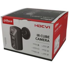 2 MP (Full HD) CVI-Kamera DAHUA, 20 m Nachtsicht