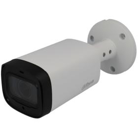 8 MP (4K) CVI Bullet-Kamera DAHUA, 60 m Nachtsicht