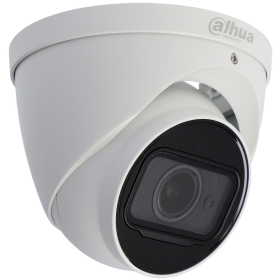 5 MP CVI Dome-Kamera DAHUA, 60 m Nachtsicht