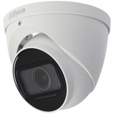 2 MP (Full HD) CVI Dome-Kamera DAHUA, 60 m Nachtsicht