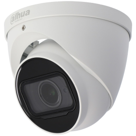 2 MP (Full HD) CVI Dome-Kamera DAHUA, 60 m Nachtsicht