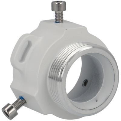 Gewindeadapter aus Aluminium DAHUA