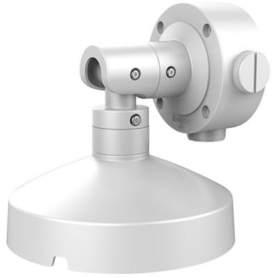 Wandhalterung für Dome-Kameras HIKVISION
