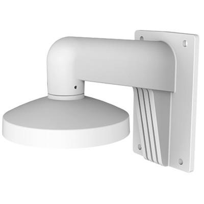 Wandhalterung für Mini-Dome-Kameras HIKVISION