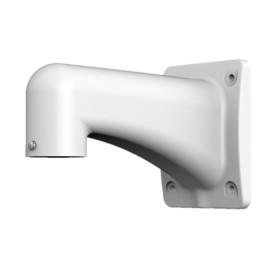 weiße Wandhalterung aus Aluminium DAHUA