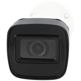 8 MP (4K) 4-in-1 (CVI, TVI, AHD, Analog) Bullet-Kamera HIKVISION