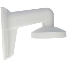 weiße Wandhalterung aus Aluminiumlegierung für...