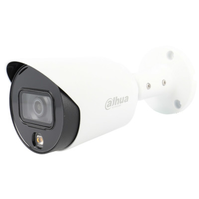 2 MP 4-in-1 (CVI, TVI, AHD, Analog) Bullet-Kamera DAHUA