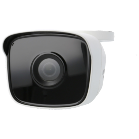 2 MP 4-in-1 (CVI, TVI, AHD, Analog) Bullet-Kamera HIKVISION