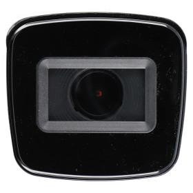 5 MP 4-in-1 (CVI, TVI, AHD, Analog) Bullet-Kamera HIKVISION