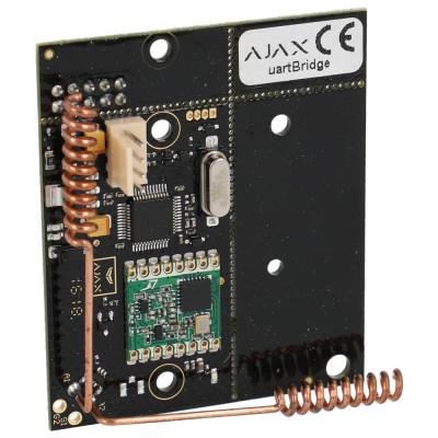 Modul zur Integration von AJAX-Geräten