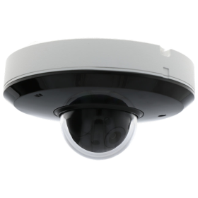 2 MP (Full HD) IP PTZ-Kamera DAHUA, 15 m Nachtsicht