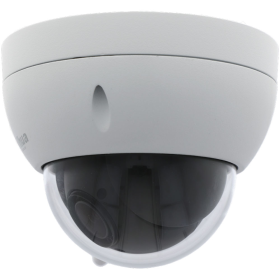 2 MP (Full HD) IP PTZ-Kamera DAHUA, optischer Zoom