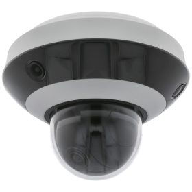 2 MP (Full HD) IP PTZ-Kamera HIKVISION, 10 m Nachtsicht