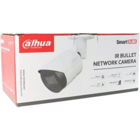 5 MP IP Bullet-Kamera DAHUA, 30 m Nachtsicht