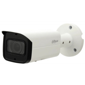 4 MP (2K) IP Bullet-Kamera DAHUA mit PoE, 5-fach...