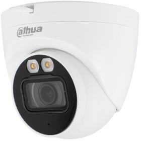 2 MP (Full HD) IP Full-Color-Dome-Kamera DAHUA, 30 m...