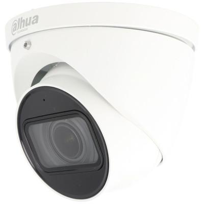 4 MP (2K) IP Dome-Kamera DAHUA mit PoE, 40 m Nachtsicht