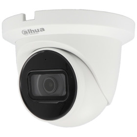 5 MP IP Dome-Kamera DAHUA, 30 m Nachtsicht