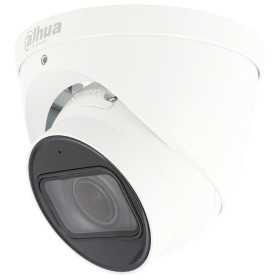 5 MP IP Dome-Kamera DAHUA, 40 m Nachtsicht
