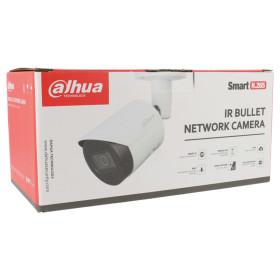 4 MP (2K) IP Bullet-Kamera DAHUA mit PoE, 30 m Nachtsicht