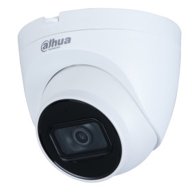 2 MP (Full HD) IP Dome-Kamera DAHUA, 30 m Nachtsicht
