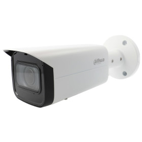2 MP (Full HD) IP Bullet-Kamera DAHUA, 60 m Nachtsicht