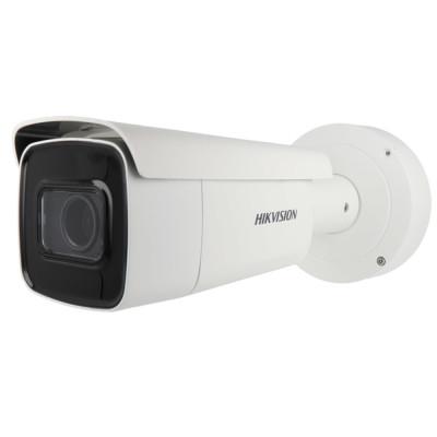 4 MP (2K) IP Bullet-Kamera Hikvision, 60 m Nachtsicht