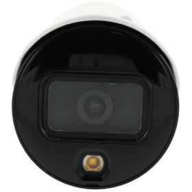 2 MP (Full HD) IP Full-Color-Bullet-Kamera DAHUA, 30 m...