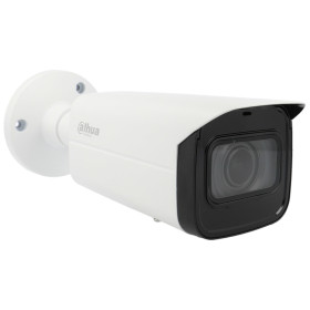 2 MP (Full HD) IP Bullet-Kamera DAHUA mit Starlight, 60 m...