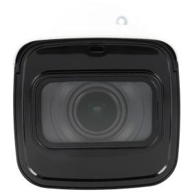 2 MP (Full HD) IP Bullet-Kamera DAHUA mit Starlight, 60 m...