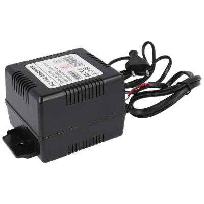 Netzteil AC 24 Volt, 5 Ampere