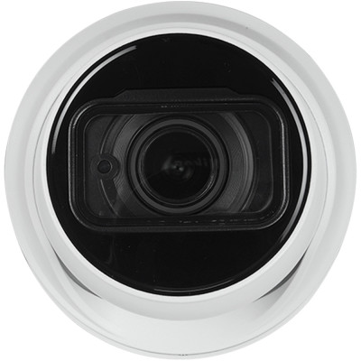 2 MP (Full HD)  4-in-1 (CVI, TVI, AHD, Analog) Dome-Kamera X-SECURITY