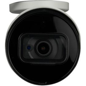 8 MP (4K)  4-in-1 (CVI, TVI, AHD, Analog) Bullet-Kamera X-SECURITY