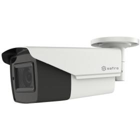 5 MP 4-in-1 (CVI, TVI, AHD, Analog) Bullet-Kamera SAFIRE,...