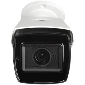 5 MP 4-in-1 (CVI, TVI, AHD, Analog) Bullet-Kamera SAFIRE, 80 m Nachtsicht