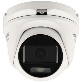 2 MP (Full HD) 4-in-1 (CVI, TVI, AHD, Analog) Dome-Kamera...
